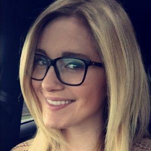 Chanel Eyeglasses